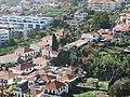 Quinta Florença, Funchal, Madeira - IMG 5470.jpg