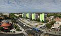 Rákoskeresztúr városközpont.jpg