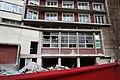 Résidence universitaire Jean-Zay à Antony le 30 mars 2015 - 13.jpg