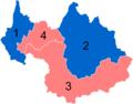 Résultats des élections législatives de Savoie en 2012.png