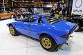 Rétromobile 2015 - Lancia Stratos Stradale - 1976 - 004.jpg