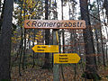 Römergrabstrasse Kreuzung Allmendlistrasse.jpg