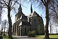 Rüthen St. Johannes Baptist 24.jpg