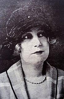Růžena Šlemrová Czech actress