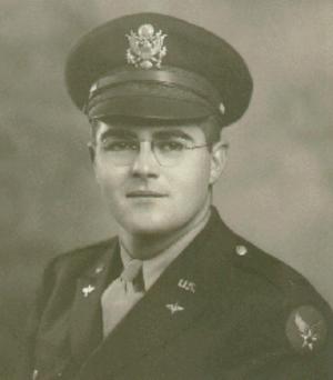 Robert C. Miller - Image: R.C. Miller US meteorologist