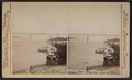 R.R. Bridge, Poughkeepsie, N.Y. - Hudson River, by Webster & Albee.png
