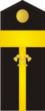 Ussr-army-1943-sergiant major