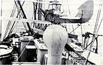 RAAF Gipsy Moth 1935.jpg