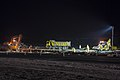 RAF Akrotiri opens newly-renovated runway MOD 45164027.jpg