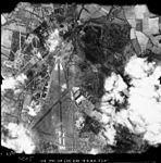 RAF Aldermaston - 15 March 1944 4005.jpg