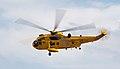 RAF Sea King 2a (6115769928).jpg