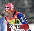 RAJDLOVA Kamila Tour de Ski 2010.jpg