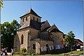 RAMPOUX (Lot) - Église Saint-Pierre-ès-Liens 001.JPG