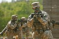RANGERS IN ACTION - AFRICAN LAND FORCES SUMMIT - US ARMY AFRICA - 13 MAY 2010 (4604872705).jpg