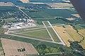 RCAF Station Centralia Aerial 2020.jpg