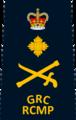 RCMP-GRC Commissioner.png