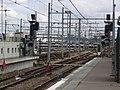 RER A - Gare de Rueil-Malmaison.jpg