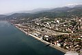 RIAN archive 308905 Panorama of Sochi.jpg