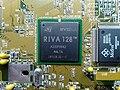 RIVA 128 NV GPU.jpg