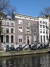 rm1663 herengracht 499