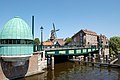 RM513353-Haarlem-Catharijnenbrug-01.JPG
