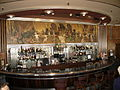 RMS Queen Mary Observation Lounge.jpg