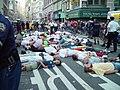 RNC 04 protest 89.jpg