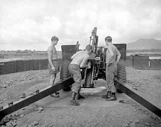 New Zealand in the Vietnam War