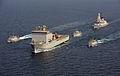 RN Flotilla 45154692.jpg