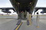 ROKAF partnership during Red Flag-Alaska 17-1 161019-F-HC995-0452.jpg