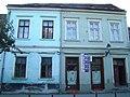 RO Bistrita Nicolae Titulescu nr 30.jpg