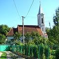 RO CJ Biserica reformata din Fizesu Gherlii (155).JPG