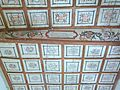 RO SJ Biserica reformata din Horoatu Crasnei (56).jpg