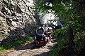 RZD L-3485 Circum-Baikal Railway 2009 (31896328730).jpg