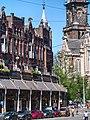 Raadhuisstraat 21, Amsterdam foto 2.jpg