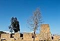 Rabdentse Ruins 02.jpg
