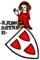 Rabenstain-Wappen ZW.png