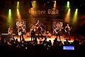 Rabenwolf – Heathen Rock Festival 2016 025.jpg