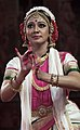 Rachana Narayanankutty in Kuchipudi costume.jpg