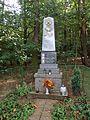 Racková, pomník II. sv. válka.jpg