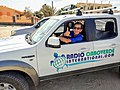Radio Cabo Verde International Pick-up.jpg