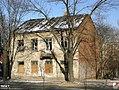 Radom, Kelles-Krauza 35 - fotopolska.eu (278048).jpg