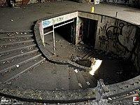 """Radom, Kino """"Odeon"""" - fotopolska.eu (226538).jpg"""