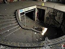 """Radom, Kino """"Odeon"""" - fotopolska.eu (226538)"""