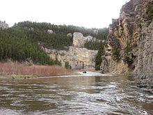 Montana Water Court - Wikipedia