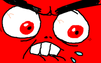 Rage face.png