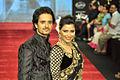Raghav Sachar and Amita Pathak.jpg