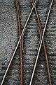 Rail crossover.jpg