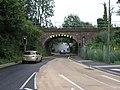 Railway Bridge - geograph.org.uk - 22675.jpg