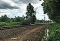 Railway landscape - panoramio - Valdis Pilskalns (2).jpg